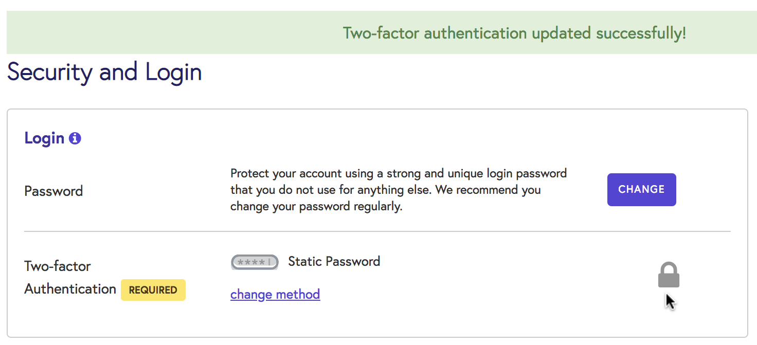 360000570223-Setting_Up_a_Static_Password_for_Two-factor_Authentication_4.png