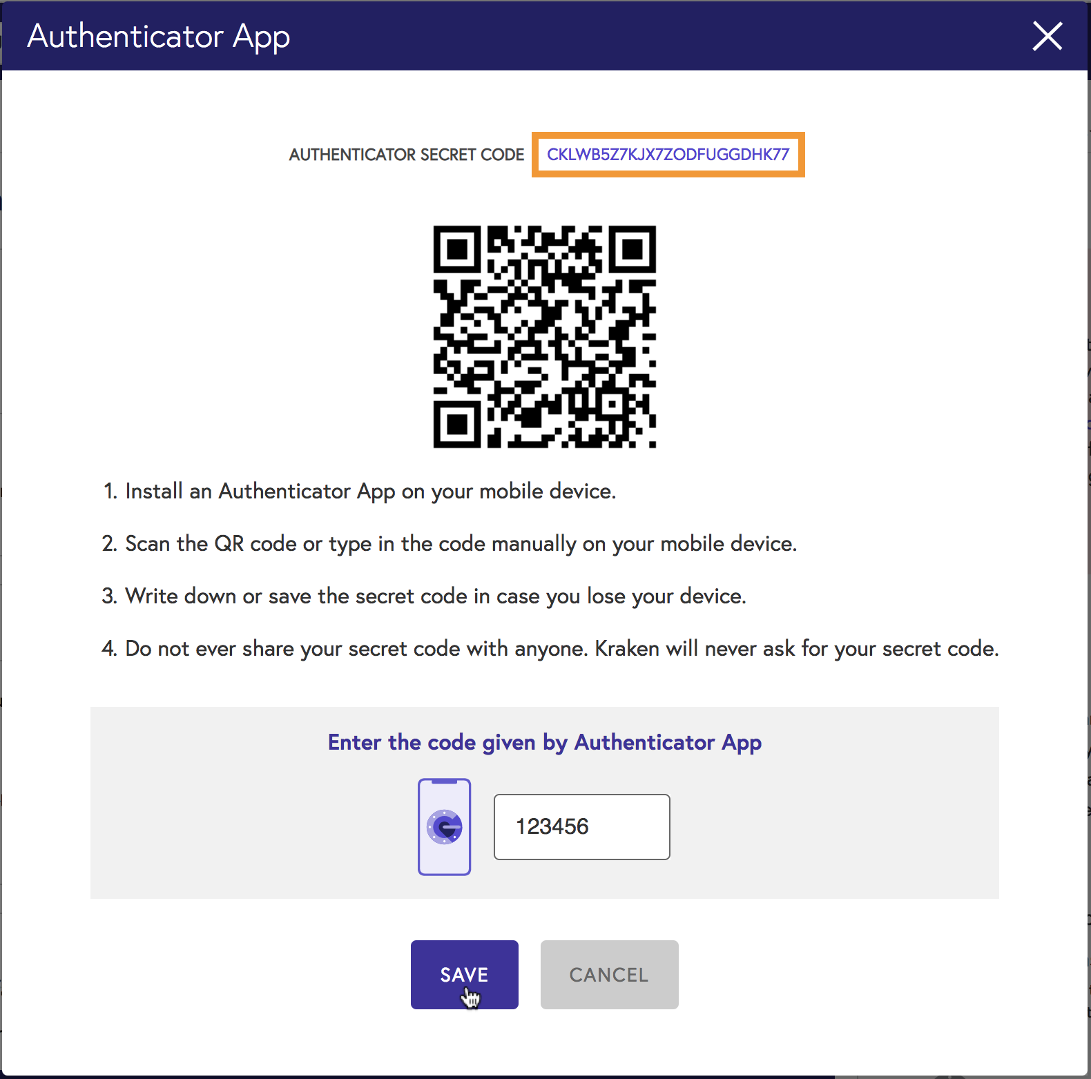 360001486466_secret-code-authenticator-2FA_1.png