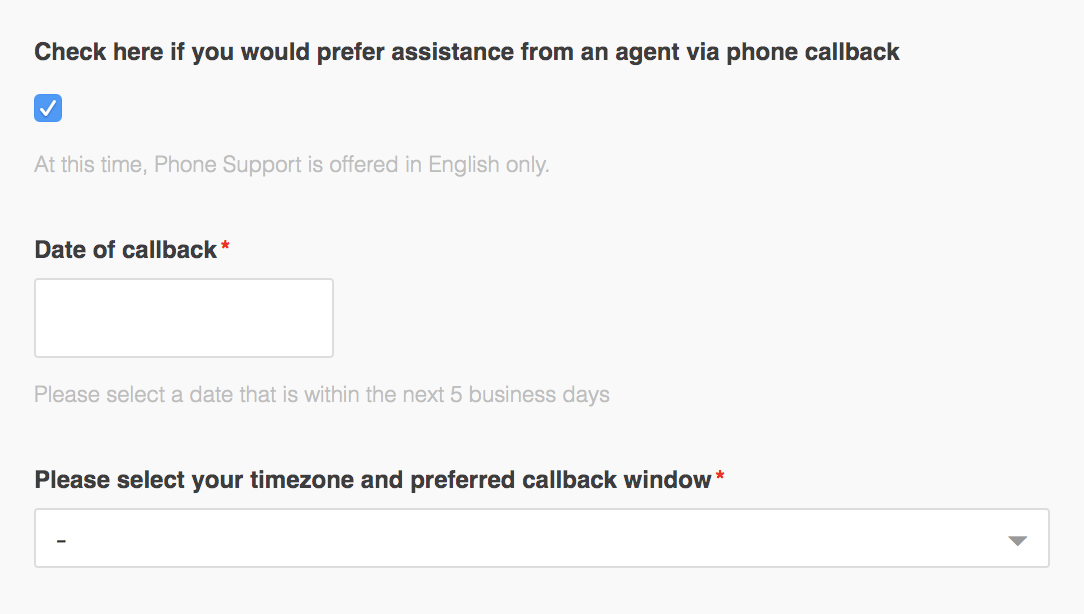phone-support-form.png