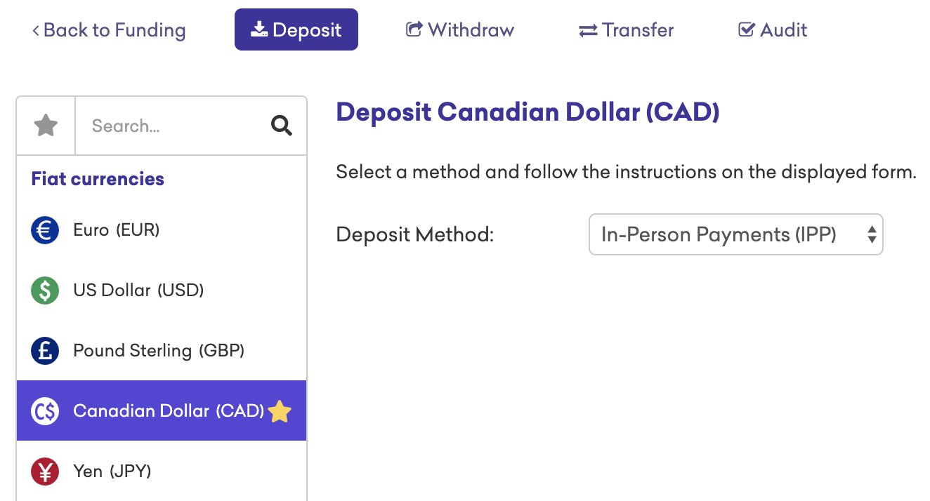 CAD-IPP-deposit-page.png