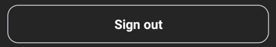Sign-out-button.png