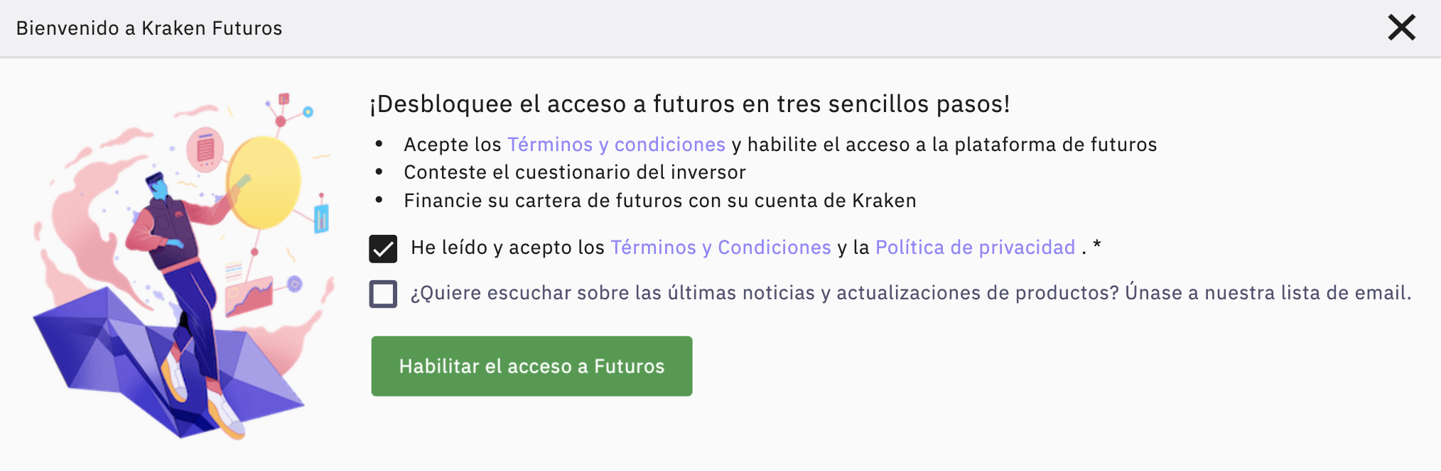 v5_9.0_accept_terms_conditions_dialog_ES.png