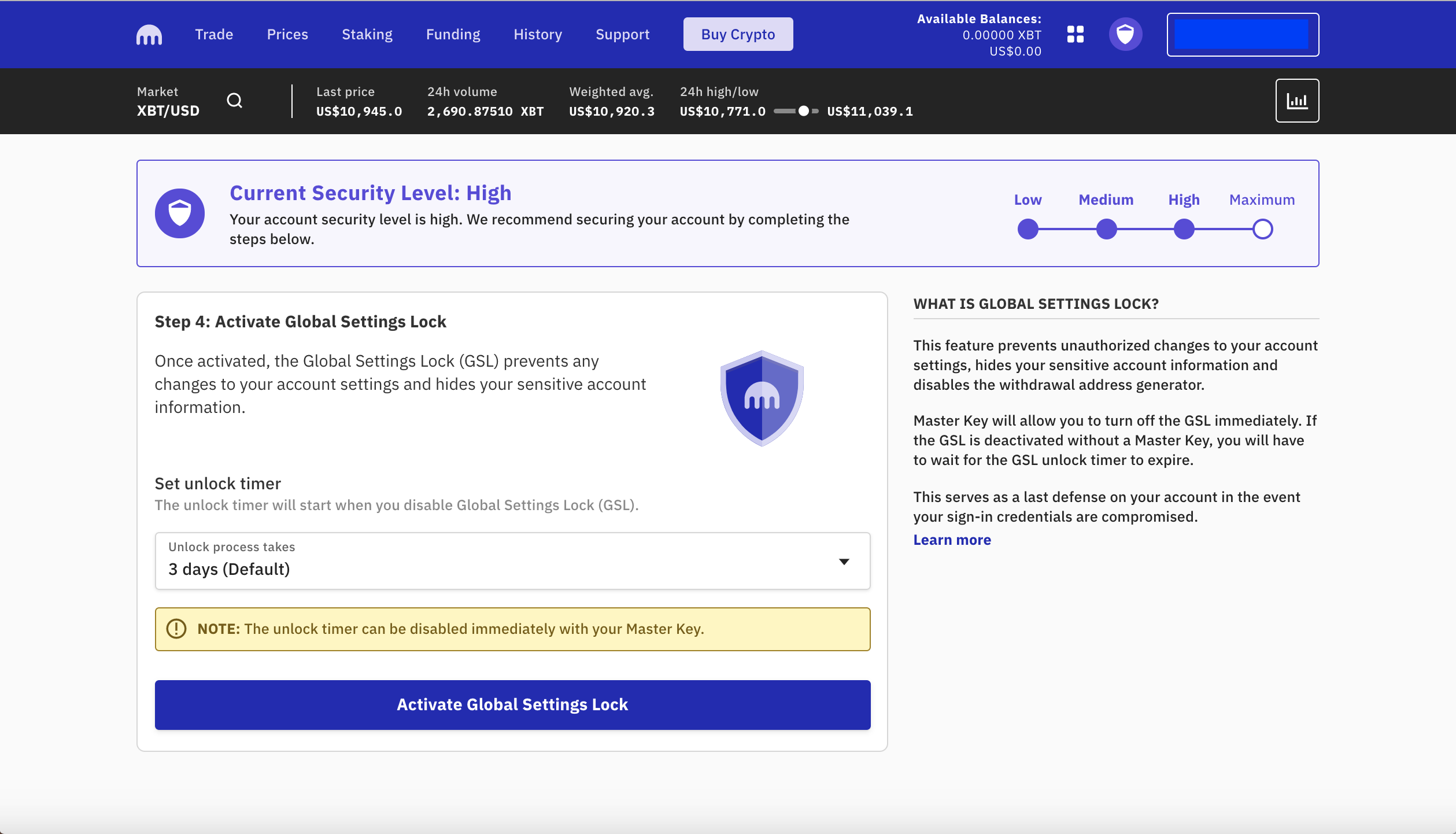 Security_ShieldHigh_10012020.png