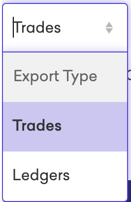 History_ExportDropdown_10052020.png