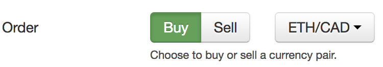 Trading_BuySellOrderbuttons_10052020.png