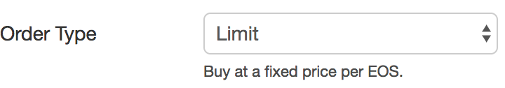 Trading_OrderTypeDropdownLimit_10052020.png