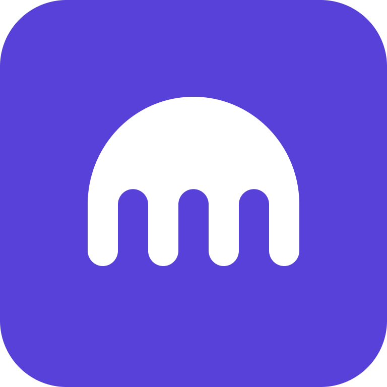 ProApp_Icon_10032020.png