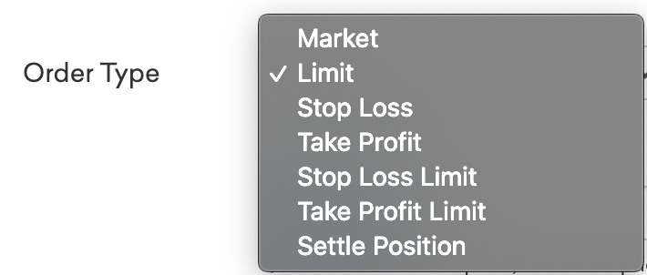 Trading_OrderTypeOptionsLimit_10052020.png
