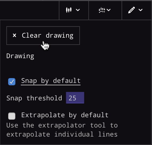 Terminal_ClearDrawingButton_10072020.png