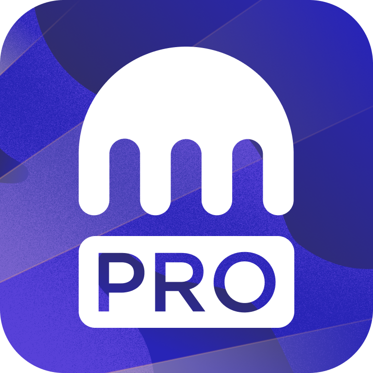 ProApp_Icon_03312021.png