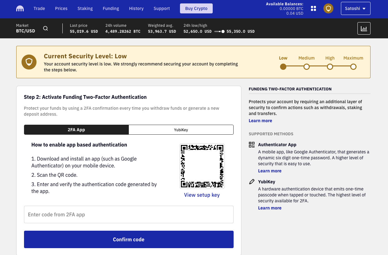 Security_ShieldLow_04272021.png