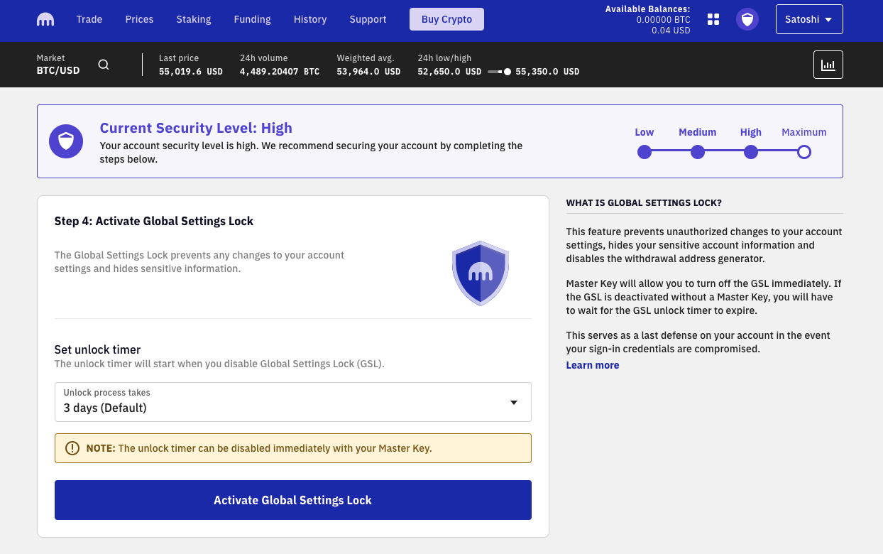 Security_ShieldHigh_04272021.png