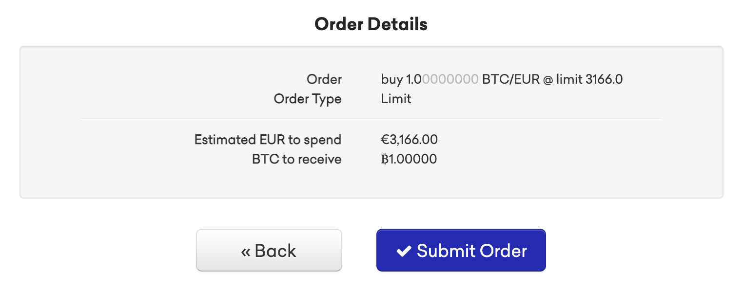 Trading_ConfirmSimpleLimit1BTC_04272021.png