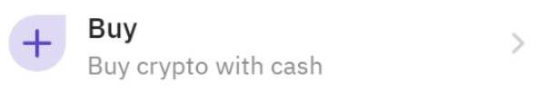 MobileApp_BuyWithCash_04282021.png