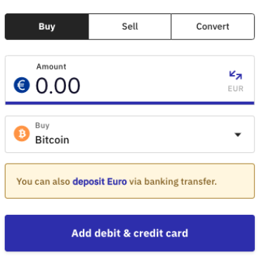 BuyCrypto_AddCard_04282021.png