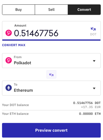 BuyCrypto_ConvertPreviewCrypto_04282021.png