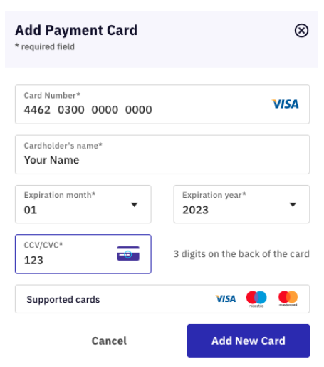 BuyCrypto_CardDetails_04282021.png