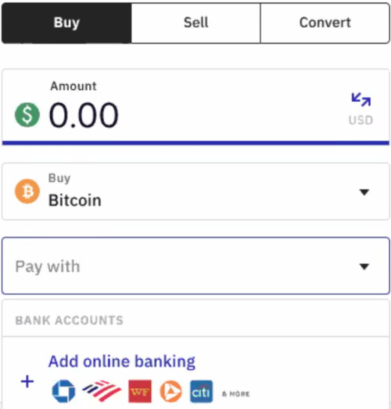BuyCrypto_PayWithACH_05182021.png